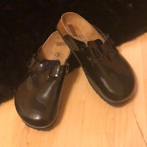 Birkenstocks Clogs 38